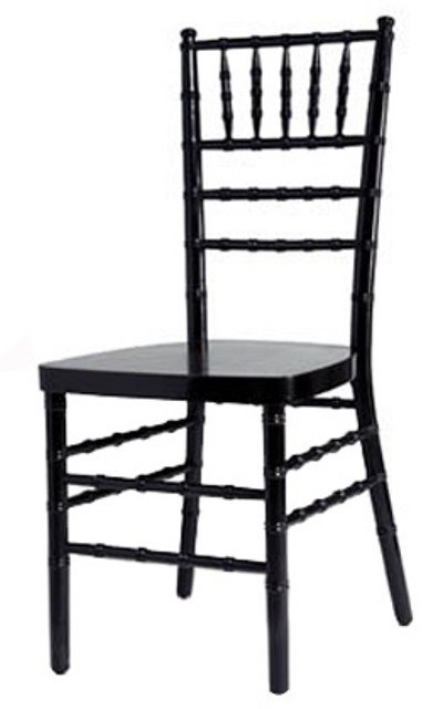 Rental store for CHIAVARI CHAIRS in Charlotte NC