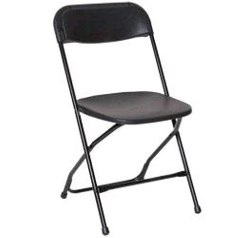 Rental store for FOLDING CHAIRS in Charlotte NC