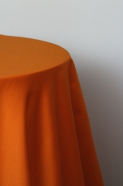 Rental store for ORANGE LINENS in Charlotte NC
