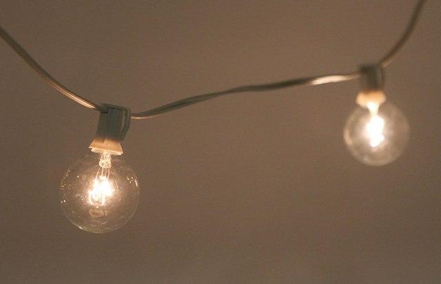 lighting rentals charlotte nc where to rent lighting in charlotte
