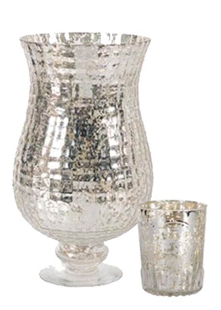 Rental store for VASES AND VOTIVES in Charlotte NC