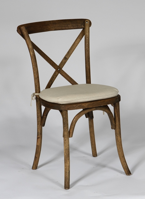 Where to find CHAIR ANTIQUE TUSCAN in Charlotte - Antique Tuscan Chair Rentals Charlotte NC Where To Rent Antique