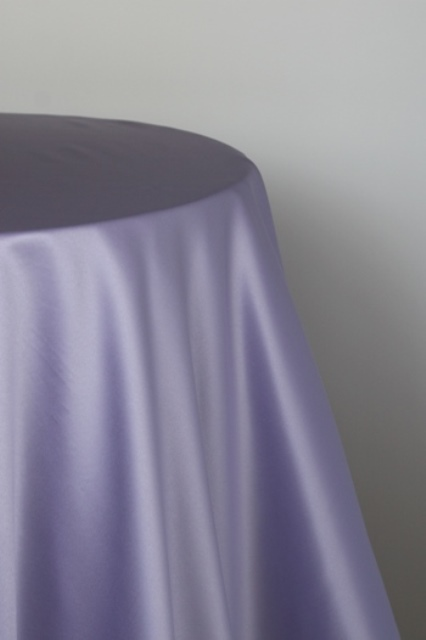 Where to find NU VIOLET SATIN in Charlotte