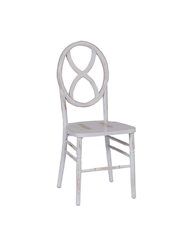 Where to find CHAIR HOLDEN WHITE WASH in Charlotte