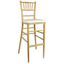 Where to find BARSTOOL CHIAVARI NATURAL in Charlotte