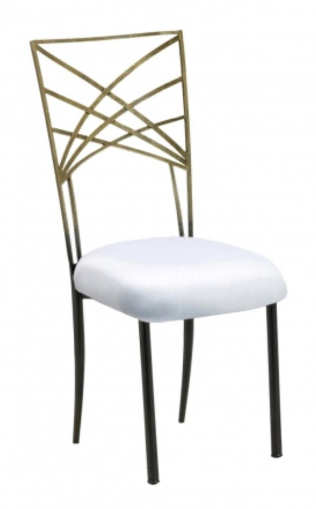 Where to find CHAIR CHAMELEON TWO TONE FANFARE in Charlotte