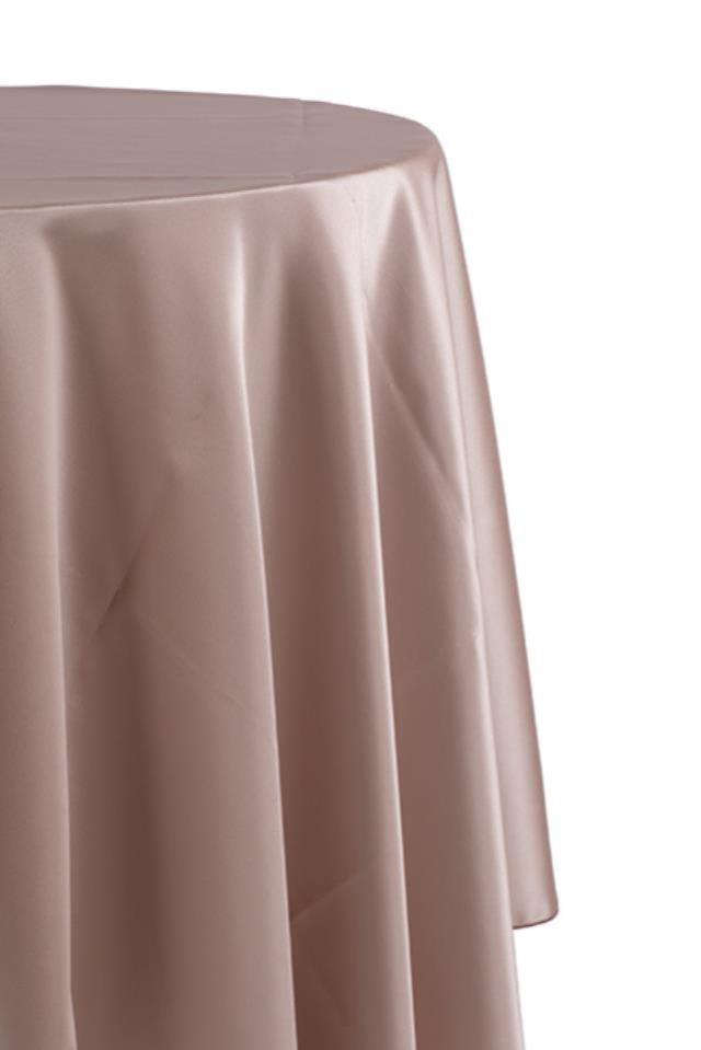 Where to find ROSE GOLD SATIN in Charlotte