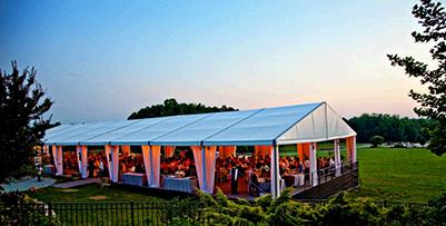 Event Rentals In Charlotte Nc Party Rental In Charlotte
